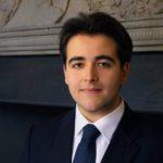 Nicolas Vacchi